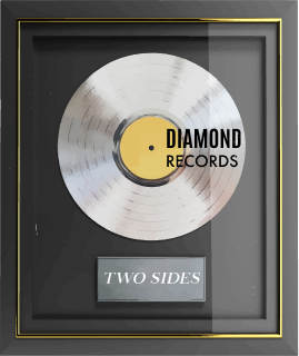 two-sides-music-label-website-diamant