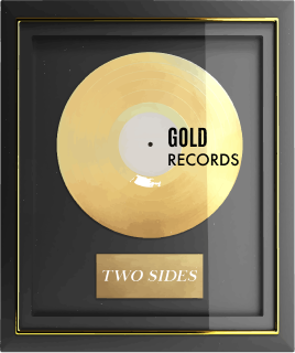 two-sides-music-label-website-gold