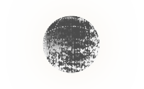 two-sides-music-label-website-planet-system-6